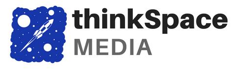thinkSpace Media